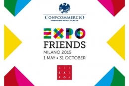 Logo-expo-friends